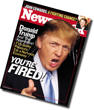 [Image: donald-trump-your-fired.png]